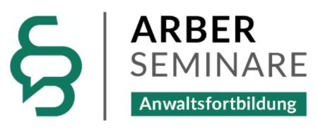 Arber Seminare